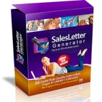 Sending out Promotional Letters to Potential Customers – Restaurant Promotion Idea # 12