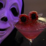 Halloween Preparations for your Restaurant