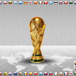 Restaurant Promo Ideas # 23 – Five ways to Market the FIFA World Cup