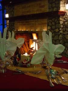 7 Restaurant marketing ideas for attracting diners this Christmas