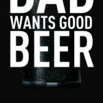 Restaurant Promotion Idea # 33 – Father's Day Specials